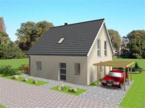 Immobilien Mittenwalde (landkreis Dahmespreewald