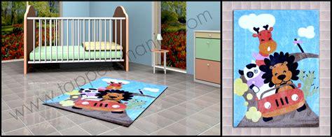 tappeti per bambini tappeti per bambini a prezzi scontati tronzano vercellese