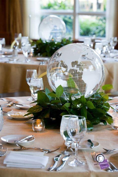 pin   julianne grossman  shine   wedding