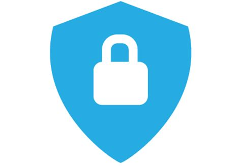 security tag icon images id  tag template