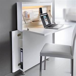 Mini Office Schreibtisch : i would like to figure out how to put this in my utility office room office space pinterest ~ Orissabook.com Haus und Dekorationen
