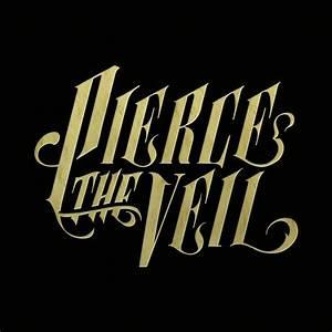 Pierce The Veil Iphone Wallpaper | www.imgkid.com - The ...