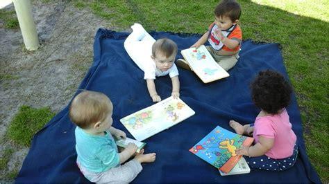 creative world school riverview fl preschool childcare 670 | rc4