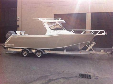 Coraline Boats For Sale Perth by New Razerline 7 2 Centre Cab Trailer Boats Boats