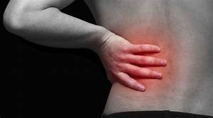 All About Kidney Pain  Location  Diagnosis And Treatment