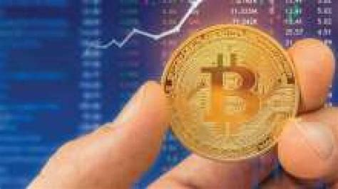 Stefan thomas is a bitcoin millionaire. 'Time heals all wounds': Stefan Thomas loses password to Bitcoin worth $220 million, makes ...