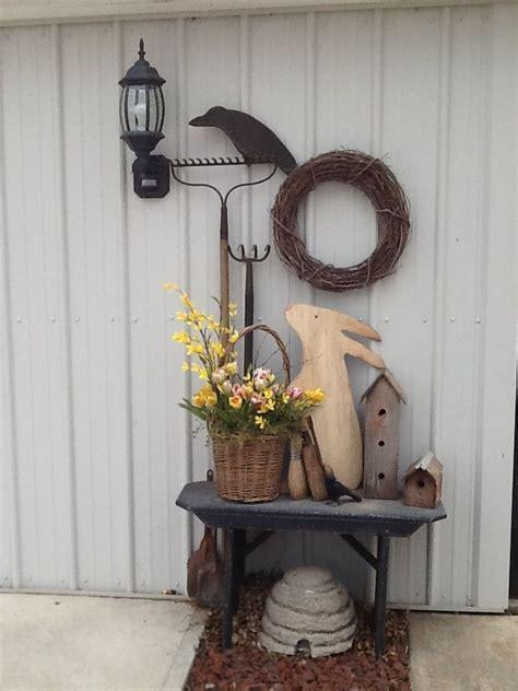 Pin Cindy Wegman Out Door Projects Porch