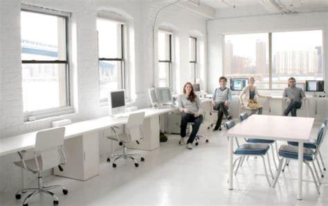 rent a desk nyc swissmiss rent a desk next door