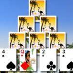 Solitairespiel, kostenlos Online, spielen ohne