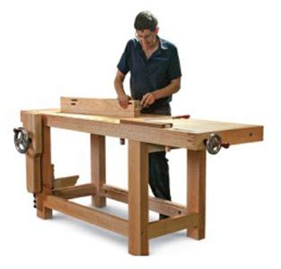 roubo bench  benchcrafted vises plan woodworking plans