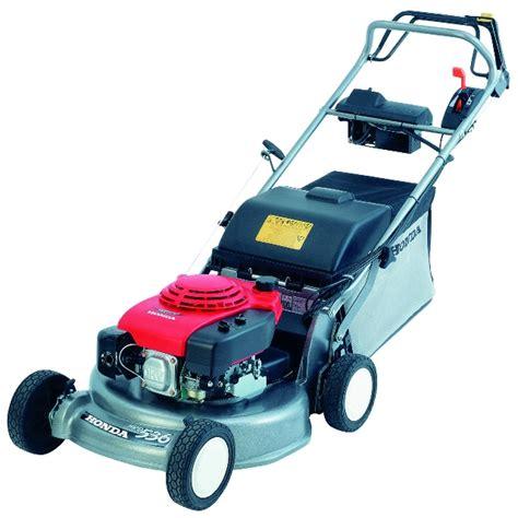 Honda Benzin Rasenm 195 194 164 Hrd 536c Hx Pr 195 194 164 Senttationsmodell Pictures To Pin On