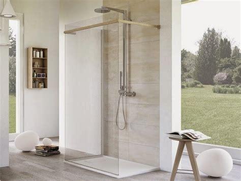 bathroom shower enclosures ideas luxury bathrooms 10 amazing modern glass shower enclosure ideas