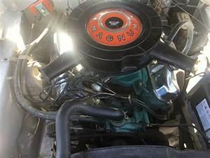 1967 Dodge Charger 440  U0026 39 Magnum U0026 39  Manual Transmission Very