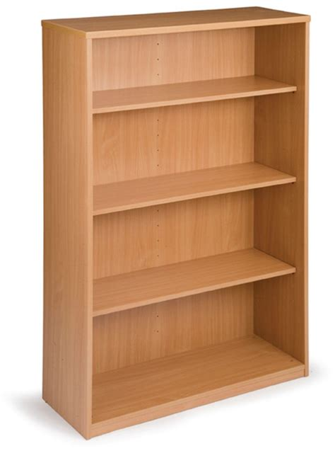 open wooden bookcases gresswell specialist resources