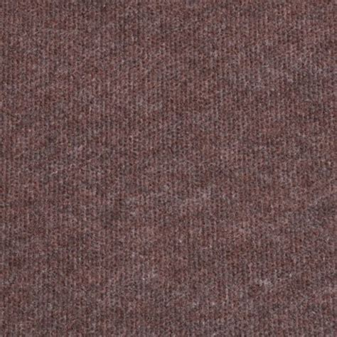 chocolate brown floor l brown cheap cord carpet budget thin floor covering