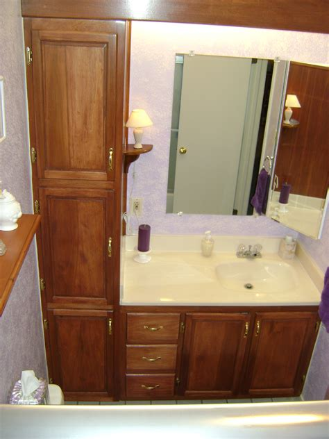 bathroom cabinetry ideas vanity cabinets residence bathroom furniture wondrous