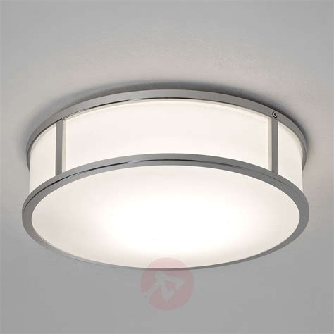 mashiko   bathroom ceiling light lightscouk