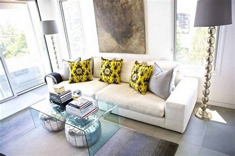 Decorating Tips Designers by 5 Fantastic Decor Tips From Up And Coming Interior Designers