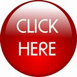 Button Tag Web Icon Internet Sign Business