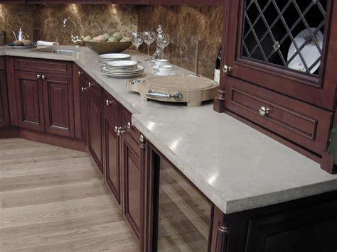 kitchen countertop ideas   kitchens types