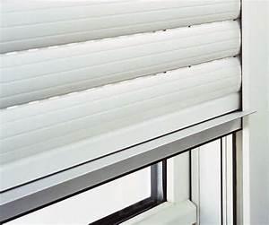 Fenster Rollo Außen : rollladen preise rolll den online bestellen fensternorm ~ A.2002-acura-tl-radio.info Haus und Dekorationen