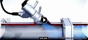 V U00eddeo Del Sistema Bosch De Motores Di U00e9sel Para Neutralizar