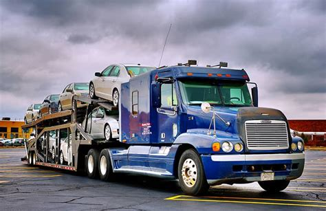 Ship Car Cross Country Cost by Shipping A Car Across Country Montway Auto Transport