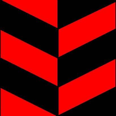 Herringbone Pattern Clip Vector Svg Patterns Clipart