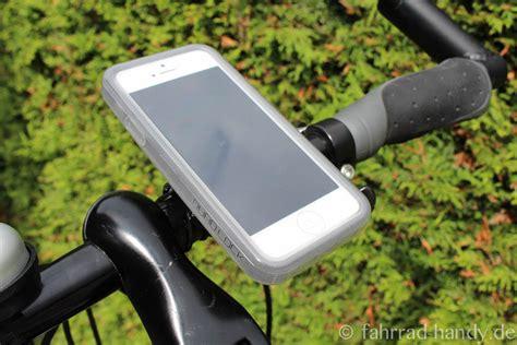 iphone halterung fahrrad fahrrad handy dequadlock iphone fahrrad halterung 7