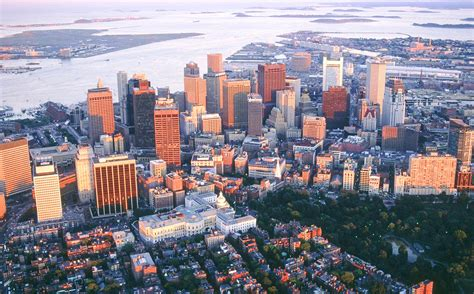 Boston New High Resolution HD Wallpapers - All HD Wallpapers