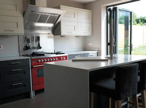 Bromsgrove Kitchen Fitters  Bathroom Installers. Kitchen Storage For Baby Items. Cost To Redo Kitchen. Blue Or Green Kitchen. Kitchen Countertops Yuma Az. Kitchen Unit Paint Homebase. Kitchen Magic Corner Unit. Kitchen Hardware Vintage. Kitchen Corner Pull Out Carousel