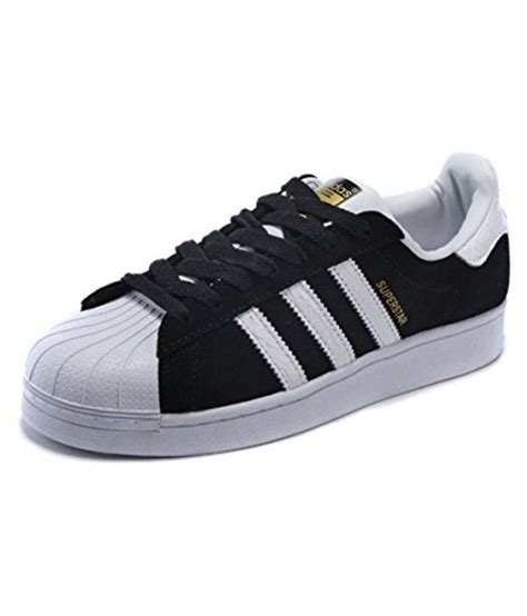 pretty nice 650ca 87094 inexpensive adidas neo sneakers snapdeal 765f1 1aac0