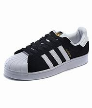 80aefd70ef4a45 Best Black Adidas Shoes - ideas and images on Bing