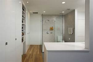 Classy 20+ Bathroom Designs Hobart Design Inspiration Of ...