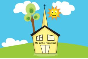 mount bethel preschool christian preschool mt bethel united methodist church 888