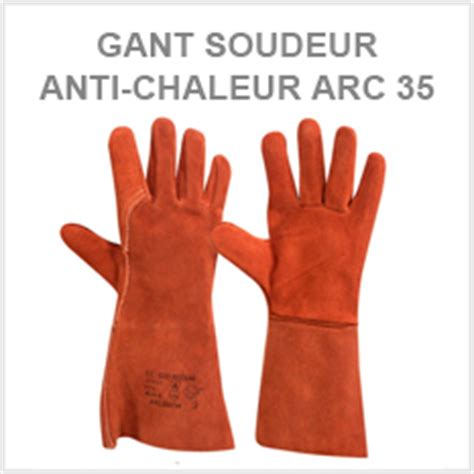 gants cuisine anti chaleur gant anti chaleur pas cher