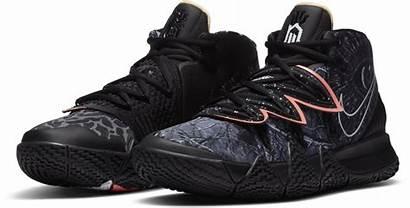Kybrid S2 Nike Shoe Cq9323 Gr