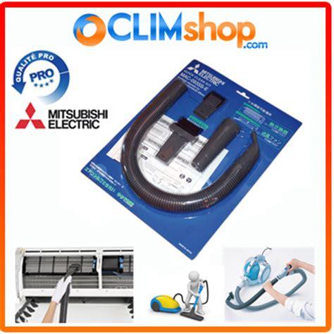 nettoyage de bureau kit de nettoyage rapide pour climatiseur