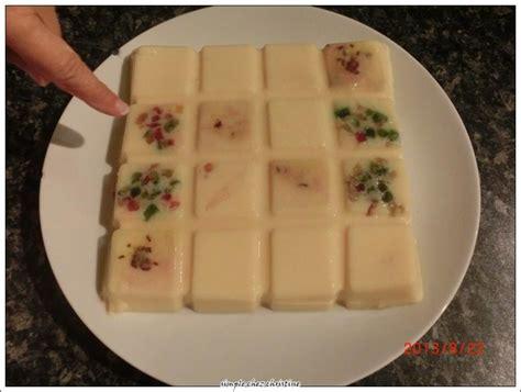 recette dessert light facile un dessert facile et light simple chez christine