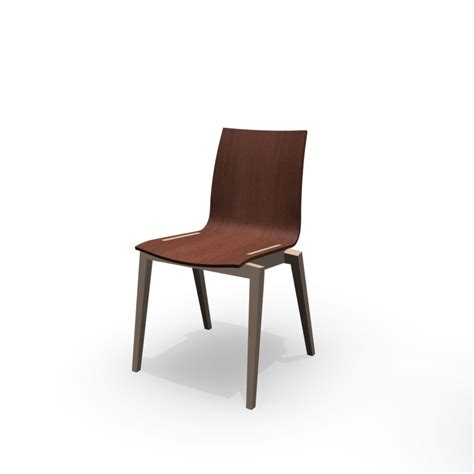 chair stockholm design and decorate your room in 3d