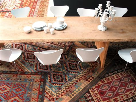 layering area rugs flooring trend layered area rugs home decor accessories