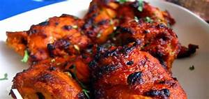 N'Robed Kerala Chicken Fry recipe | How to make N'Robed ...