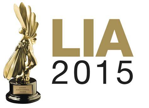 LIAA #DVF27 | Advertising awards, London, Reed diffuser