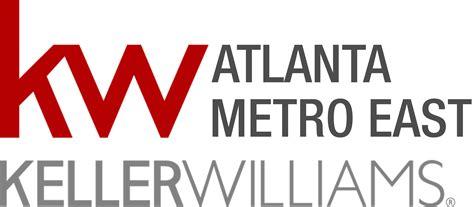 Keller Williams Realty Atlanta Metro East