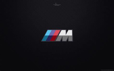 m logo bmw bmw m logo wallpaper 183 wallpapertag