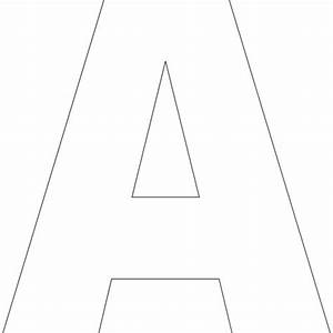 6 best images of printable block letters 7 small With small block letters