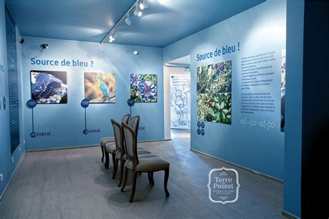 le bureau labege le muséum du pastel woad museum labege tourisme à