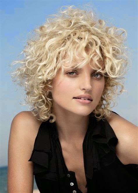 Frisuren Glatte Haare
