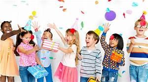 Image D Enfant : f tes d 39 enfants 5 14 ans pavillon sportif ~ Dallasstarsshop.com Idées de Décoration