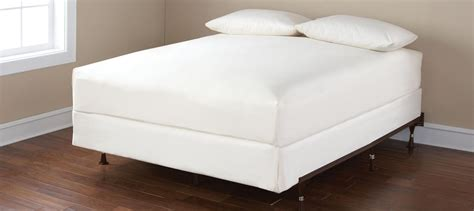 White Bed Frame And Mattress by Size Mattress And Box Interior Design